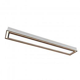 LED 하이브리드 주방등 60W