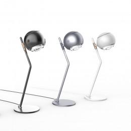 LED 디아이 숏&롱