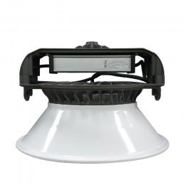 LED 공장등 DC타입_고효율