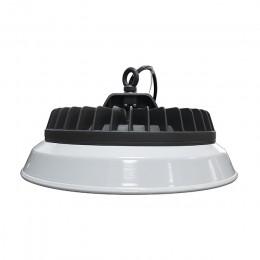 LED 공장등 AC타입_고효율