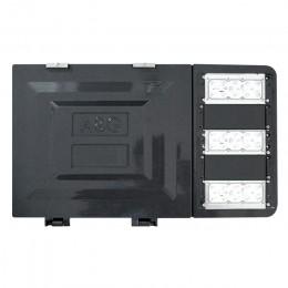 LED 고효율 터널등 75W