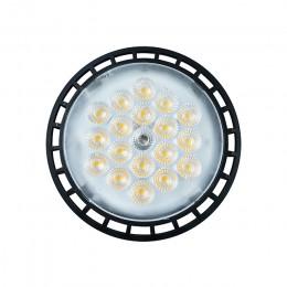 LED PAR30 집중형