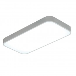 LED 시스템 방등 30W