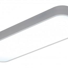 LED 시스템 주방등 소 30W