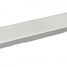 LED 시스템 주방등 중