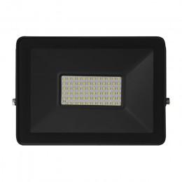 LED 투광기 50W